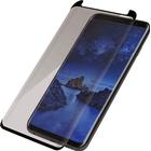 Panzerglass Privacy & Case Friendly til Samsung Galaxy S9, sort