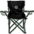Festivalstol - Den klassiske campingstol til festivalen