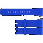 Silicone rem til Samsung Gear Fit 2 / Fit 2 Pro