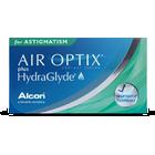 b4468340d798 Air Optix Kontaktlinser - Sammenlign priser hos PriceRunner