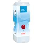 Miele sæbe Ultraphase 2 vaskemiddel WAUP11501L
