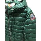 Parajumpers Rosalyn Sheen Forest Green SX32