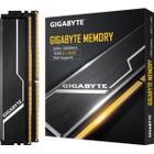 GIGABYTE Memory 16GB/2 666 (28gb) DDR4