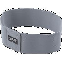 Casall Unisex PRF Mini Loop Band Medium