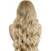 #24 Blond, 50cm, 50g, Stick Hair