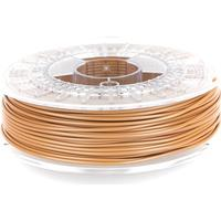 ColorFabb Ljusbrun (Light Brown) PLA/PHA 750g 1.75mm Filament