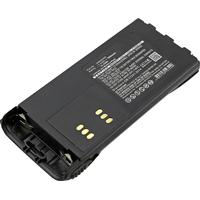 Batteri til MOTOROLA GP1280 (Kompatibelt)