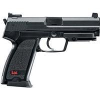 elektrisk spruta pistol IBS och analsex