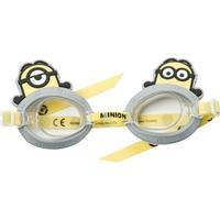 Barn Simglasögon Minions Despicable Me