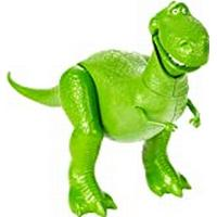 Toy Story FRX14 Toy, Multicoloured