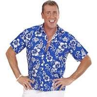 844c889dd1a Hawaii skjorte Kostumer - Sammenlign priser hos PriceRunner