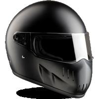 Bandit xxr Cykeltillbehör - Jämför priser på PriceRunner 7ff3fcce8aad7