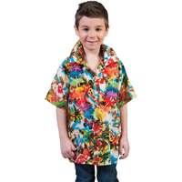 cdf2f82216a Hawaii skjorte Kostumer - Sammenlign priser hos PriceRunner