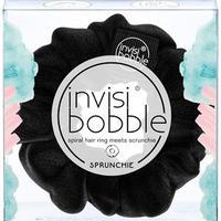Invisibobble Hårsmykke Sprunchie True Black 1 Stk.