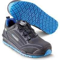 a183b6a4ac0 Blue Støvler Sko - Sammenlign priser hos PriceRunner