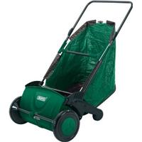 Draper 82754 Garden Sweeper 535mm