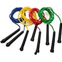 First-Play Skipping Ropes, Multi-Colour, 2.2 m