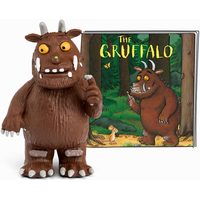 Toniebox - Tonie The Gruffalo