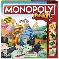 Monopol: Junior