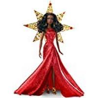 Barbie DYX40 887961424775 Doll