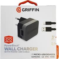 Laddare universal Batterier och Laddbart Jämför priser på