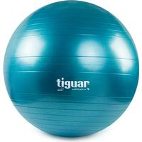 Tiguar Gymboll 75 cm, Blå