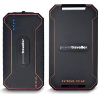 PowerTraveller Solcellsladdare Batterier och Laddbart - Jämför ... f0509b53dad95
