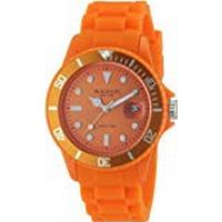 Madison New York Candy Unisex Watch, Strap