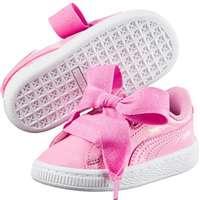 b423b969a9ab Puma sko str 21 Børnesko - Sammenlign priser hos PriceRunner