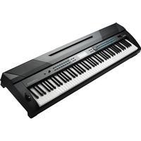 KA120 Portable Digital Piano