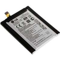 LG Mobilbatterier Batterier och Laddbart - Jämför priser på PriceRunner fc7d50c0b25aa