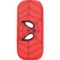 Spiderman Penalhus - Marvel