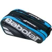 Babolat ryggsäck Tennis - Jämför priser på PriceRunner d5c754ff1661a