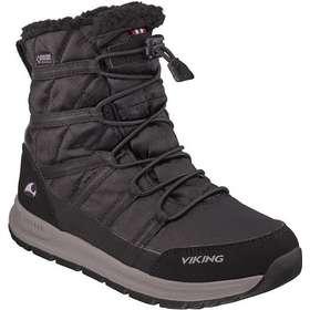 f9b074a06e0 Viking goretex støvler Børnesko - Sammenlign priser hos PriceRunner