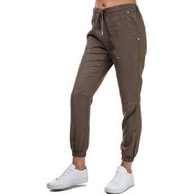 f09c2a06579 Papillio Womens Della Wedge Sandals Narrow Width Size 5.5 in Black