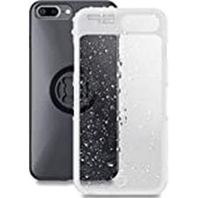 Weather Cover for iPhone 7 +/6S +/6 +