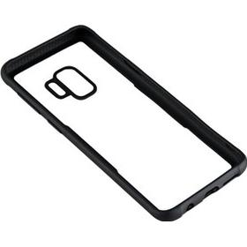 Mobil Cover Hærdet Glas Samsung S9