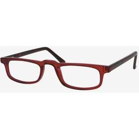 Läsglasögon led Glasögon - Jämför priser på PriceRunner da8f2179abe98