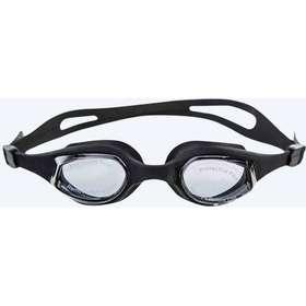 ca876e357080 Svømmebriller voksne Vandsport - Sammenlign priser hos PriceRunner