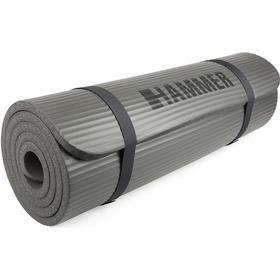 Hammer Exercise mat