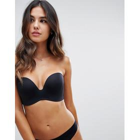 Wonderbra New Perfect Strapless BH