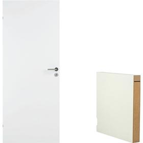 Unik 8 x 20 5 massiv Døre - Sammenlign priser hos PriceRunner MZ81