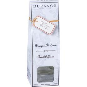 Durance Scented Bouquet White Coffee (100ml)