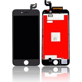 Skärm iphone 6s pricerunner