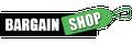 Bargain Shop UK
