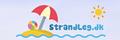 Strandleg