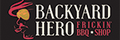 Backyardhero