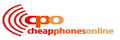 Cheap Phones Online