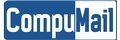 CompuMail