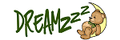 DreamZZZ.dk